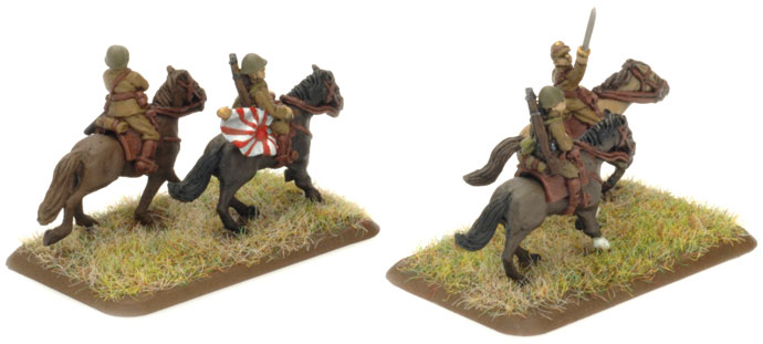 http://www.flamesofwar.com/Portals/0/all_images/Productspotlight/Japanese/JBX04-04.jpg