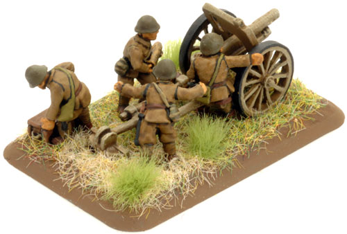 http://www.flamesofwar.com/Portals/0/all_images/Productspotlight/Japanese/JP565-03.jpg