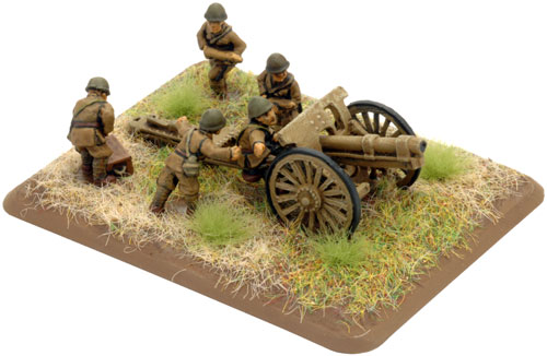 http://www.flamesofwar.com/Portals/0/all_images/Productspotlight/Japanese/JP570-04.jpg