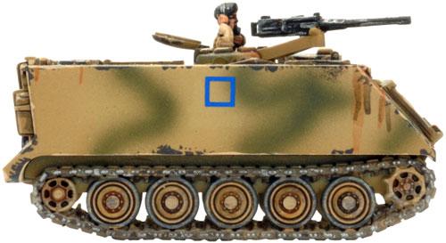 M113 (AJOBX01)