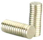 Rare Earth Magnets (XX105)