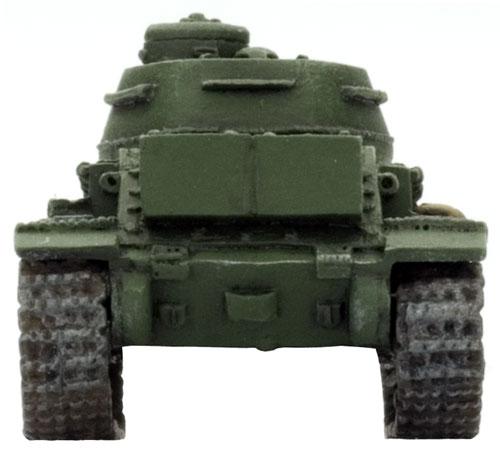 T-43 Medium Tank (MM18)