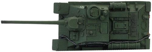 Guards Tank Killer Company (SBX14)