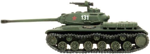 IS-2 obr 1944 (SU093)