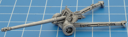 100mm BS-3 gun (SU520)