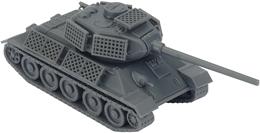Bed Spring Armour (SU960)