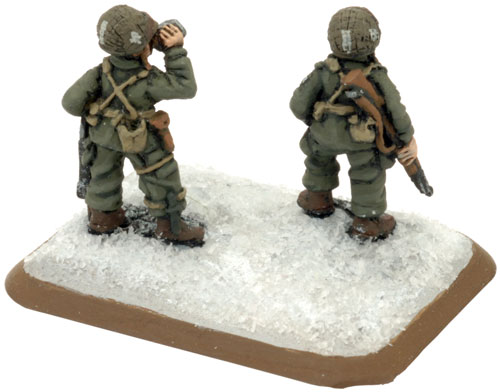 Easy Company (US887)