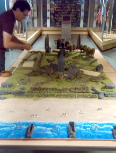 Boys 