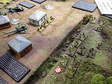Chelmsford Bunker