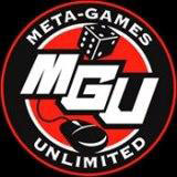 Meta-Games Unlimited