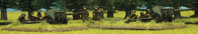 RBX02 Heavy Anti-Tank Company