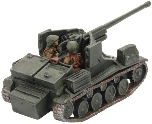 TACAM T-60 (RO100)