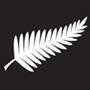 2nd New Zealand Division