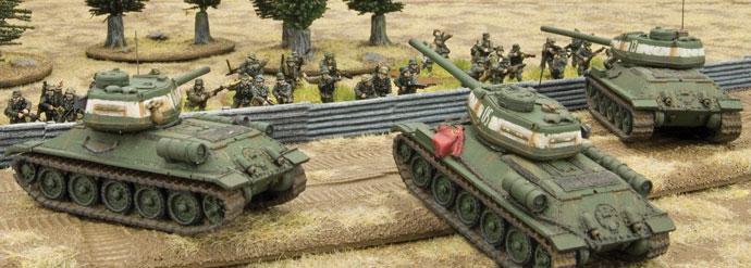 partie du 27 octobre : bolt action Golsow 22 mars 1945 Kustrin-06
