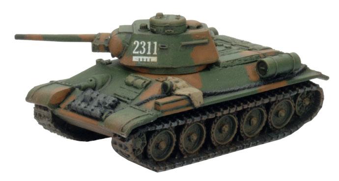 T-34/76 obr 1942
