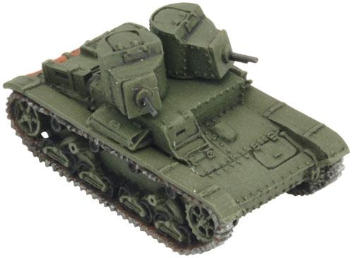 http://www.flamesofwar.com/Portals/0/all_images/Soviet/Tanks/SU004b.jpg