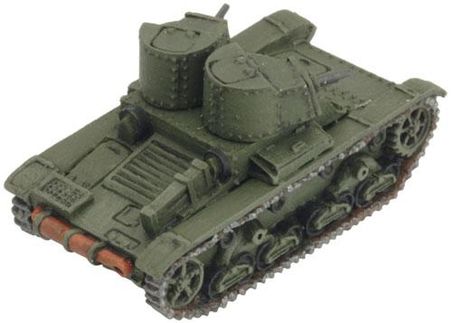 http://www.flamesofwar.com/Portals/0/all_images/Soviet/Tanks/SU004c.jpg