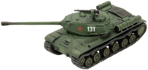 http://www.flamesofwar.com/Portals/0/all_images/Soviet/Tanks/SU093.jpg