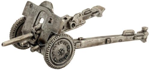 76mm obr 1939 / 7.62cm FK39(r) (GSO526)