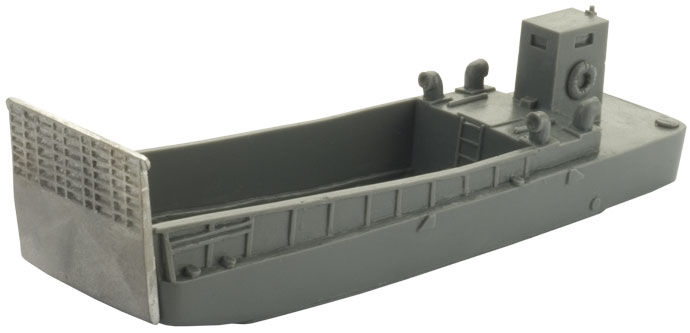 LCM (XBX05)