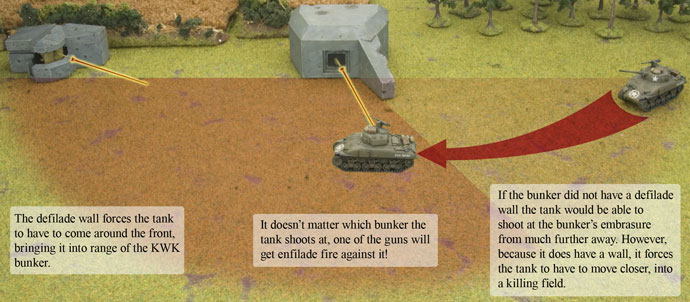 How to Make a Paper Tank: 13 Steps (with Pictures) - wikiHow | 302x690