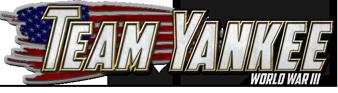 Team Yankee, World War III
