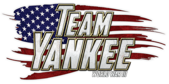 Team Yankee Nationals at Historicon