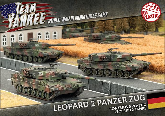 http://www.flamesofwar.com/Portals/0/all_images/TeamYankee/WestGerman/Tanks/TGBX01-01.jpg