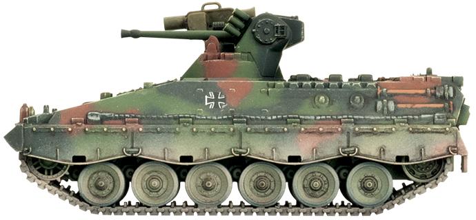 http://www.flamesofwar.com/Portals/0/all_images/TeamYankee/WestGerman/Tanks/TGBX02-01.jpg