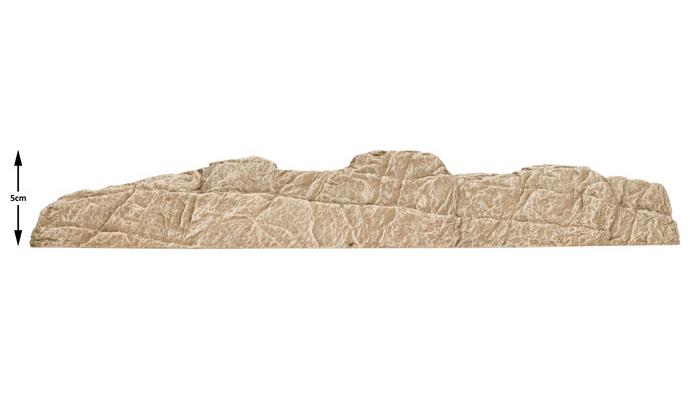 Desert Escarpments (BB217)