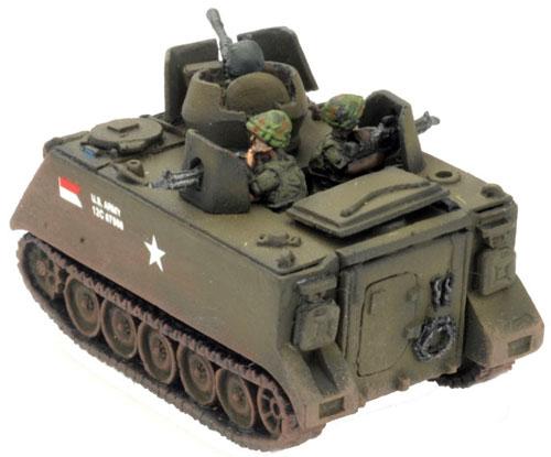 M113 ACAV (VBX07)
