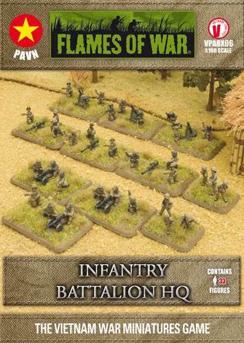 The Vietnam War Miniatures Game Public Group - facebook.com