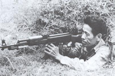 Vietnam-Weapons-08.jpg