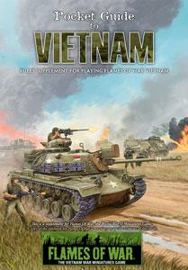 Pocket Guide to Vietnam