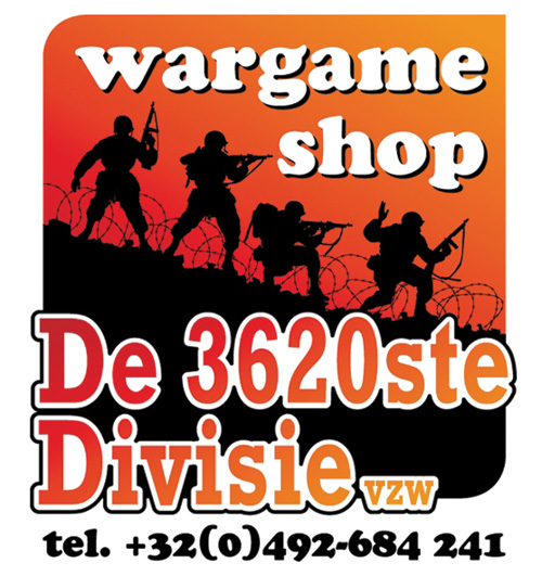 El juego de las imagenes-http://www.flamesofwar.com/Portals/0/all_images/WargamesIllustrated/AdvertiserLogos/3620ste-Logo.jpg