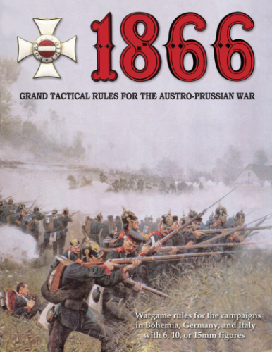 an analysis of the austro prussian war in europe during the 19th century The rise of organized labour and mass protests  greatly in western europe during the second half of the 19th  analysis early 19th-century social and political .
