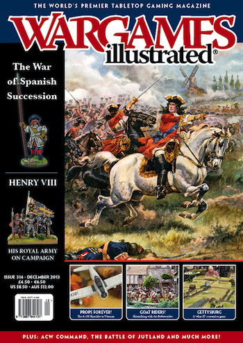 http://www.flamesofwar.com/Portals/0/all_images/WargamesIllustrated/ArticlePics/WI314/Cover.jpg