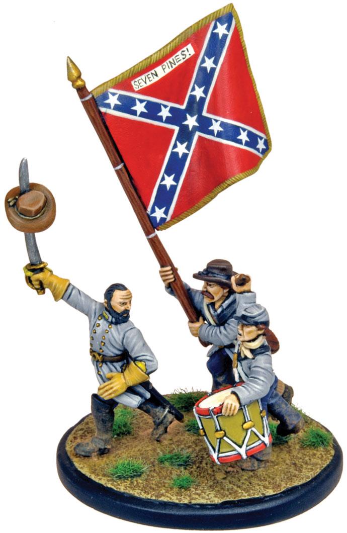 High Tide at Gettysburg (WIM05)