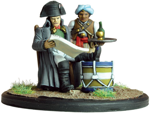 Wargames Illustrated Subscription Deals