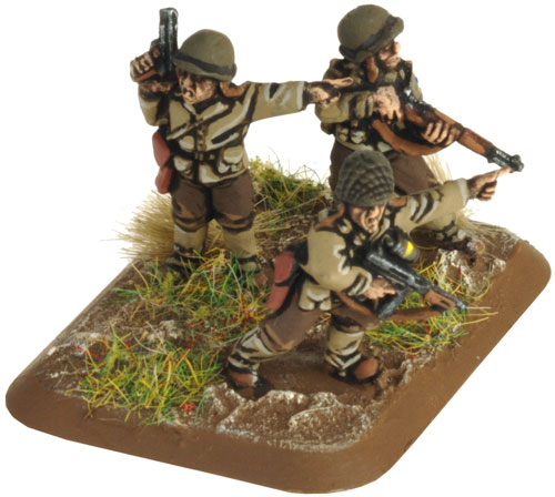 http://www.flamesofwar.com/Portals/0/all_images/american/Boxes/UBX42m.jpg