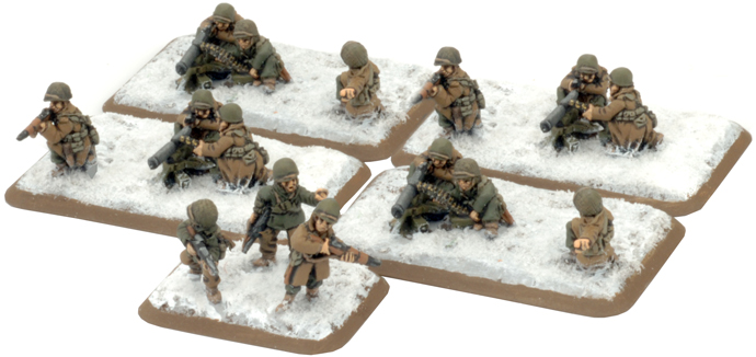 http://www.flamesofwar.com/Portals/0/all_images/american/Infantry/US755.jpg