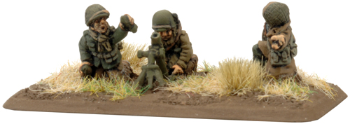 http://www.flamesofwar.com/Portals/0/all_images/american/Infantry/US760h.jpg