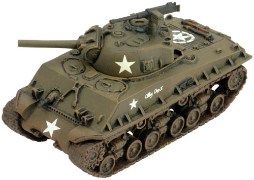 http://www.flamesofwar.com/Portals/0/all_images/american/Tanks/US053.jpg