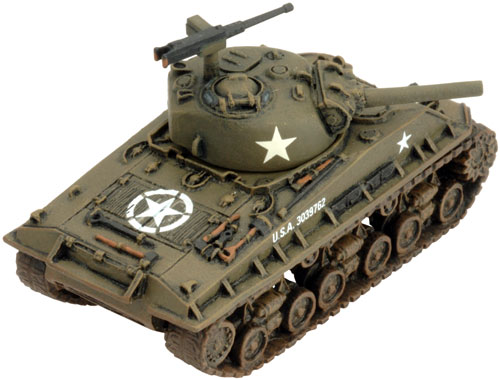 http://www.flamesofwar.com/Portals/0/all_images/american/Tanks/US053a.jpg