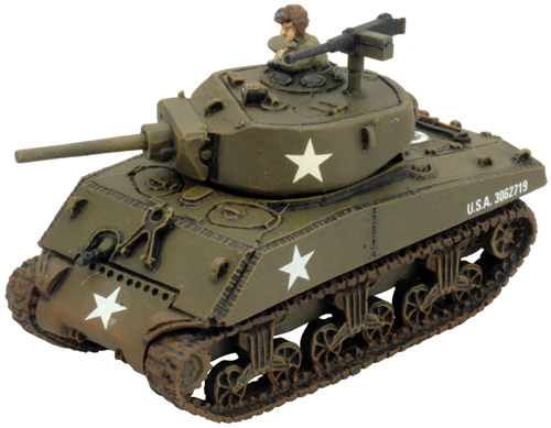http://www.flamesofwar.com/Portals/0/all_images/american/Tanks/US056.jpg