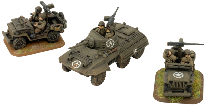 http://www.flamesofwar.com/Portals/0/all_images/american/Transport/US304.jpg