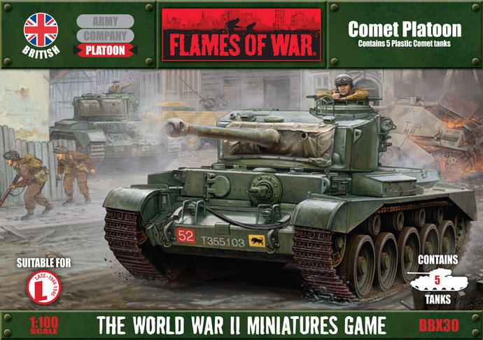 http://www.flamesofwar.com/Portals/0/all_images/british/Boxes/BBX30.jpg