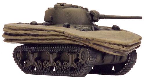 dd tank d day - photo #10
