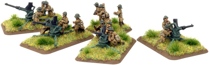 http://www.flamesofwar.com/Portals/0/all_images/french/Guns/FR540.jpg