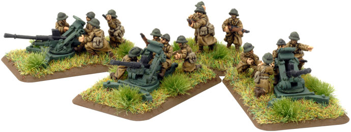 http://www.flamesofwar.com/Portals/0/all_images/french/Guns/FR545.jpg